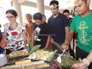 authentic, culture, event, Jaringan, JOAS, Perayaan Hari Orang Asal Sedunia, PHOAS, International, World's Indigenous People, Borneo, Sabah, Kuching, malaysia, tribal, tribe, Sarawak,