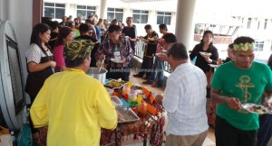 native, Ethnic, native, event, Jaringan, JOAS, Perayaan Hari Orang Asal Sedunia, PHOAS, International, World's Indigenous People, Borneo, Sabah, Kuching, dayak, tribal, tribe, Sarawak,