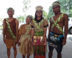 authentic, Dayak, Ethnic, native, Jaringan, Perayaan Hari Orang Asal, PHOAS, International day, World's Indigenous People, Borneo, Sabah, Sarawak, Semenajung, traditional, tribal, tribe,