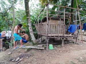 adventure, authentic, Borneo, Village, Kudat, malaysia, native, nature, Tourism, tourist attraction, traditional, travel guide, tribal, tribe, 沙巴, Matunggong,