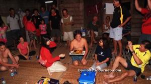 adventure, authentic, indigenous, ethnic, native, homestay, dayak, Kuching, Sarawak, padawan, outdoors, tourism, tourist attraction, traditional, tribal, tribe,