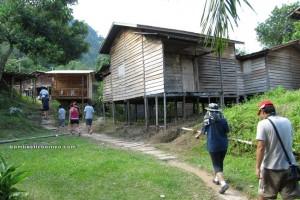 adventure, authentic, indigenous, blacksmith, native, homestay, dayak, Kuching, malaysia, padawan, outdoors, sunrise, tourism, tourist attraction, traditional, tribal, tribe,