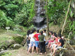 adventure, Borneo Heights, dayak bidayuh, native, Ethnic, homestay, jungle trekking, rainforest, Kuching, padawan, nature, oudoors, travel guide, Tourism, tribal, tribe, tourist attraction,