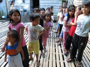 charity, community service, authentic, indigenous, Highlands, dayak bidayuh, Ethnic, homestay, Kuching, malaysia, orang asal, Tourism, traditional, tribal, tribe,