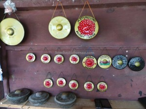 authentic, Borneo, culture, gong making factory, Kampung Sumangkap, village, Matunggong, Kudat, native, orang asal, Rungus, tourist attraction, traditional, travel guide, tribal, tribe, 沙巴