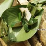 outdoor, nature, air terjun, authentic, Borneo Heights, dayak bidayuh, native, exotic delicacy, homestay, jungle trekking, rainforest, Kampung, Kuching, Padawan, traditional, tribal, tribe,