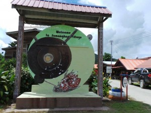 adventure, authentic, Borneo, culture, factory, indigenous, Kampung Sumangkap, Kraftangan, Matunggong, Kudat, musical instrument, native, orang asal, Rungus, tourist attraction, travel guide, tribe, 沙巴