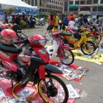 scooters, sports car, Super Bikes, motorbike, motorcycle, automotive technology, autofest, car modification, competition, customized vehicles, Borneo, 古晋, 沙捞越, 马来西亚, 跑车, 摩托车