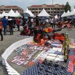 sports car, motorbike, motorcycle, automobile, automotive technology, modification, competition, event, festival, Borneo, Kuching, MJC, 古晋, 沙捞越, 马来西亚, 摩托车
