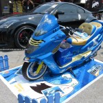 scooters, event, motorcycle, sports, Super Bikes, automobile, automotive technology, autofest, competition, customized vehicles, festival, malaysia, 古晋, 沙捞越, 马来西亚, 跑车