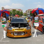 sports car, motorbike, automobile, automotive technology, auto show, car modification, competition, festival, Matang Jaya, 古晋, 沙捞越, 马来西亚, 跑车, 摩托车