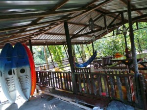 travel, tourism, Accommodation, Lodge, outdoors, kayaking, nature, homestay, Kadazan, backpackers, destination, Kampung, Kota Kinabalu, Malaysia. Borneo, West Coast Division, 沙巴亚庇民宿,