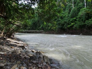 accommodation, Lodge, fishing, outdoors, white water rafting, kayaking, nature, Kadazan Dusun, Native, village, Kampung, Kota Kinabalu, Kundasang, Ranau. Malaysia, Mountain, 沙巴亚庇