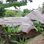 沙巴長屋, accommodation, Special lodging, authentic, backpackers, destination, homestay, indigenous, Borneo, Maranjak Longhouse Lodge, Matunggong, native, rumah panjang, Rungus, Tourism, traditional, travel guide, vacation,
