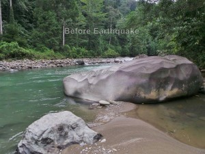 Destination, Bundu Paka Lodge, dayak, fishing, outdoors, kayaking, homestay, Sungai Kadamaian, Native, travel, village, backpackers, Ranau. Mountain, West Coast Division, 沙巴亚庇民宿