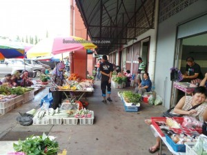 Malaysia, authentic, backpackers, chinese hakka, destination, indigenous, ethnic, Rungus tribe, pasar, seafood, native, Borneo, tourist attraction, traditional, tourism, 古达, 沙巴