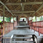 Special lodging, adventure, authentic, backpackers, culture, Malaysia, Borneo, Lodge, native, rumah panjang, Rungus, Tourism, tourist attraction, traditional, travel guide, tribal, tribe, vacation,
