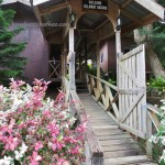 accommodation, authentic, backpackers, homestay, indigenous, Kampung Bavanggazo, malaysia, Borneo, Maranjak Longhouse Lodge, native, orang asal, Rungus, Tourism, traditional, tribal, tribe, village