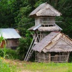 accommodation, adventure, authentic, backpackers, culture, destination, Kampung Bavanggazo, Kudat, malaysia, Maranjak Longhouse Lodge, Tourism, traditional, travel guide, tribal, tribe, vacation, village
