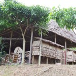 accommodation, adventure, destination, indigenous, Kampung Bavanggazo, Kudat, Borneo, Maranjak Longhouse Lodge, Matunggong, native, orang asal, Rungus, Tourism, traditional, travel guide, tribe, vacation,