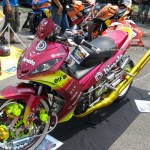 Super Bikes, motorbike, motorcycle, automobile, automotive technology, car modification, event, festival, Borneo, Kuching, MJC, 古晋, 沙捞越, 马来西亚, 摩托车