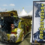 tourism, sports, automobile, automotive technology, auto show, customized vehicles, event, festival, Borneo, Kuching, Malaysia, Matang Jaya, 马来西亚, 跑车, 摩托车