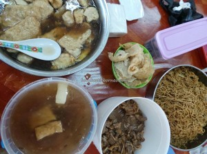 authentic, backpackers, destination, vacation, Kudat, indigenous, native, pasar, seafood, vegetable, wet market, Borneo, Tourism, tourist attraction, travel guide, 古达, 沙巴