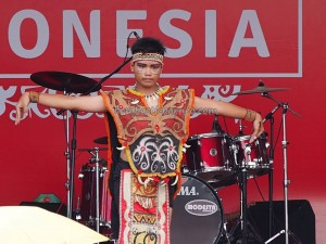 adventure, transborder, Tribal, dayak, Ethnic, event, indigenous, Obyek wisata, Sajingan Besar, Aruk, Tourism, tourist attraction, travel guide, Kalimantan Barat, Festival Wonderful, perbatasan,
