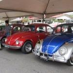 Motorbike, Borneo, autoshow, tourism, car collectors, car enthusiasts, travel guide, Kuching, 沙捞越, 马来西亚, 古晋, 古董车展, 老爷车