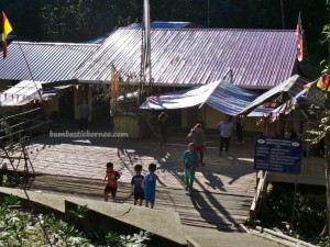 Indigenous, traditional, culture, ritual, event, Borneo, Bau, Malaysia, destination, native, tribe, Gawai harvest festival, Kampung, special tours, Tourist attraction, travel guide, 沙捞越,