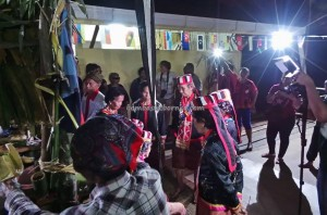 authentic, Indigenous, traditional, ritual, event, Dayak Bidayuh, Borneo, Bau, Kuching, native, tribe, paddy harvest, village, special tours, tourist attraction, travel guide, 沙捞越,