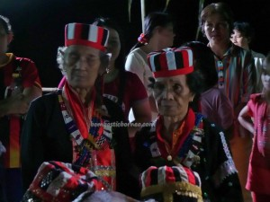 authentic, traditional, culture, ritual, backpackers, Dayak Bidayuh, Bau, Kuching, destination, tribal, tribe, Gawai harvest festival, thanksgiving, village, special tours, Tourism, travel guide,