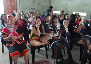authentic, traditional, backpackers, Dayak Bidayuh, Kuching, Malaysia, Padawan, culture, native, tribal, Gawai Padi, Paddy Harvest Festival, village, special tours, tourism, travel guide, 沙捞越,