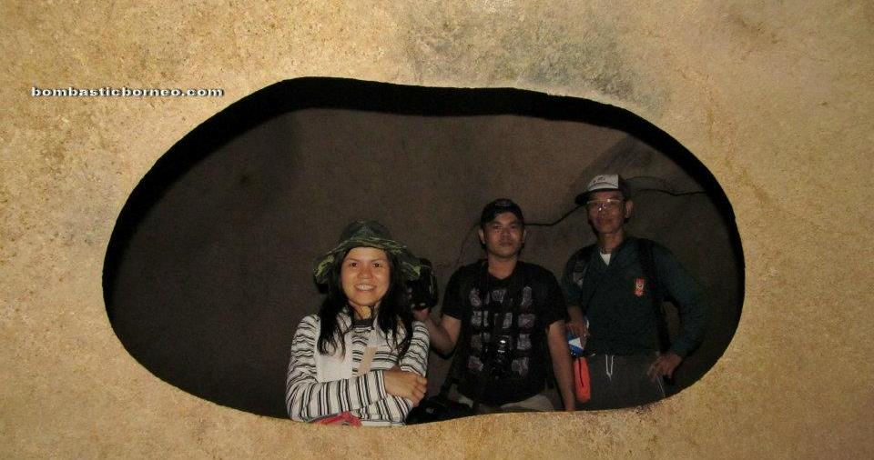adventure, outdoors, authentic, traditional, Borneo, village, gua, backpackers, destination, exploration, expedition, stalactites, stalagmites, Tourism, tourist attraction, travel guide, 沙捞越洞穴