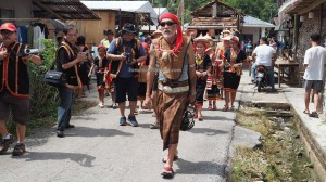authentic, indigenous, Dayak Bidayuh, native, tribal, tribe, culture, event, village, Serian, Malaysia, paddy harvest festival, special tours, Tourist attraction, traditional, travel guide, 沙捞越丰收节日