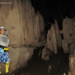 adventure, nature, outdoors, traditional, Malaysia, Kampung Duras, village, gua, native, exploration, expedition, stalactites, stalagmites, Tourism, tourist attraction, travel guide, backpackers,