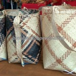 aboriginal, native, crafts exhibitions, handmade, culture, dayak motif, festival, Kuching Waterfront, Borneo, rotan weaving, souvenir, Tourism, tourist attraction, traditional, tribe, 沙捞越, 土著藤制手工艺品