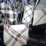 Indigenous, native, crafts festival, Kraftangan, culture, dayak motif, event, Kuching Waterfront, Malaysia, Rattan Basketry, souvenir, Tourism, traditional, tribal, 婆罗洲, 沙捞越土著, 藤制手工艺品,