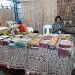 Indigenous, native, crafts festival, handicrafts, Kraftangan, culture, Kuching Waterfront, Malaysia, textile weaving, souvenir, Tourism, tourist attraction, traditional, tribal, tribe, 婆罗洲, 沙捞越