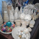 Indigenous, native, crafts festival, handicrafts, culture, event, Borneo, Rattan Basketry, rotan weaving, souvenir, Tourism, traditional, tribal, tribe, 婆罗洲, 沙捞越, 土著藤制手工艺品,