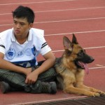 Borneo, championship, competition, event, Specialty, Kuching, malaysia, pets lover, SKA, 古晋市, 德国牧羊犬, 沙捞越, 猫城