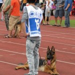 Borneo, championship, competition, event, German Shepherd Dog, Specialty Show, SKA, 古晋市, 德国牧羊犬, 沙捞越, 猫城