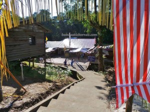 authentic, Indigenous, traditional, culture, ritual, event, Dayak Bidayuh, Borneo, Bau, Kuching, Malaysia, tribe, Kampung, special tours, Tourism, travel guide, 沙捞越,