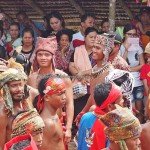 authentic, backpackers, tribal, tribe, transborder, Borneo, Bau, Kuching, baruk, culture, Nyobeng event, Paddy harvest festival, Kampung Kadek, Tourism, tourist attraction, travel guide, 沙捞越,