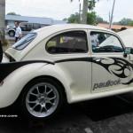 Vintage, Classic, Motorbike, Borneo, automobile, autoshow, event, car collectors, car enthusiasts, travel guide, tourism, 沙捞越, 马来西亚, 古晋, 古董车展, 老爷车