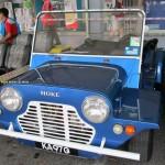 Vintage, Classic, Antique, Motorbike, autoshow, event, automobile, travel guide, tourism, 沙捞越, 马来西亚, 古晋, 古董车展, 老爷车