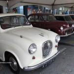 Vintage, Antique, Motorbike, Borneo, automobile, car collectors, car enthusiasts, travel guide, tourism, 砂拉越, 马来西亚, 古晋, 古董车展, 老爷车