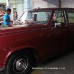 classic, Motorbike, Borneo, automobile, event, car collectors, car enthusiasts, travel guide, tourism, 砂拉越, 马来西亚, 古晋, 古董车展, 老爷车