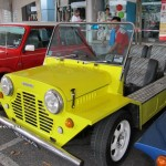 classic, Antique, Motorbike, Borneo, automobile, car collectors, car enthusiasts, travel guide, tourism, 马来西亚, 古晋, 古董车展, 老爷车, 沙捞越,