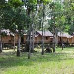 authentic, culture, dayak bidayuh, backpackers, tribe, tribal, event, Nyobeng gawai, village, Desa Hli Buei, Bengkayang, West Kalimantan, Obyek wisata, crossborder, travel guide, tourism, tourist attraction,